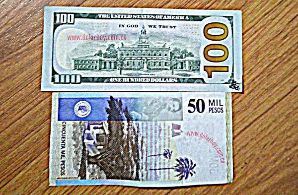 Beneficios Del Alza Dólar En